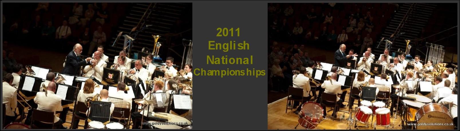 2011 ENC banner 1