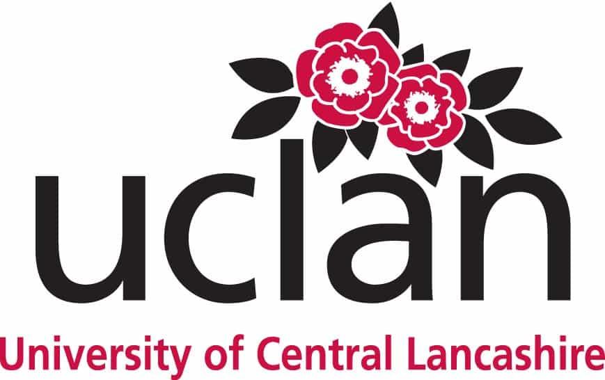 UCLan Graduation Ceremonies