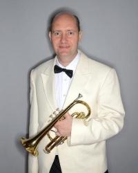 Andrew Blackledge
