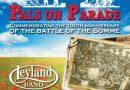 Leyland Band Pals On Parade CD