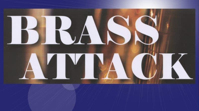 Brass Attack